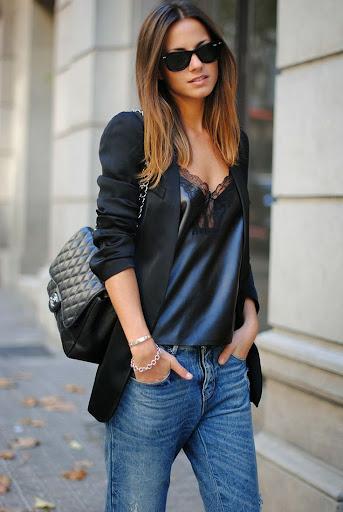 Benefits of wearing silk